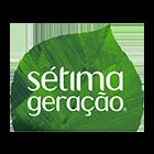 SETIMA GERA��O