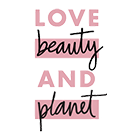 LOVE, BEAUTY AND PLANET