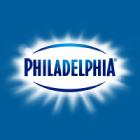 Philadelphia-