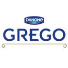 DANONE GREGO