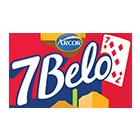 7 Belo