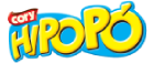 HIPOPO