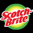 Scoth Brite
