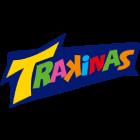 TRAKINAS