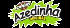 ICEKISS AZEDINHA