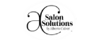 AC SALON SOLUTIONS