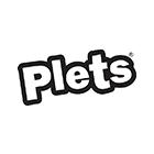 PLETS