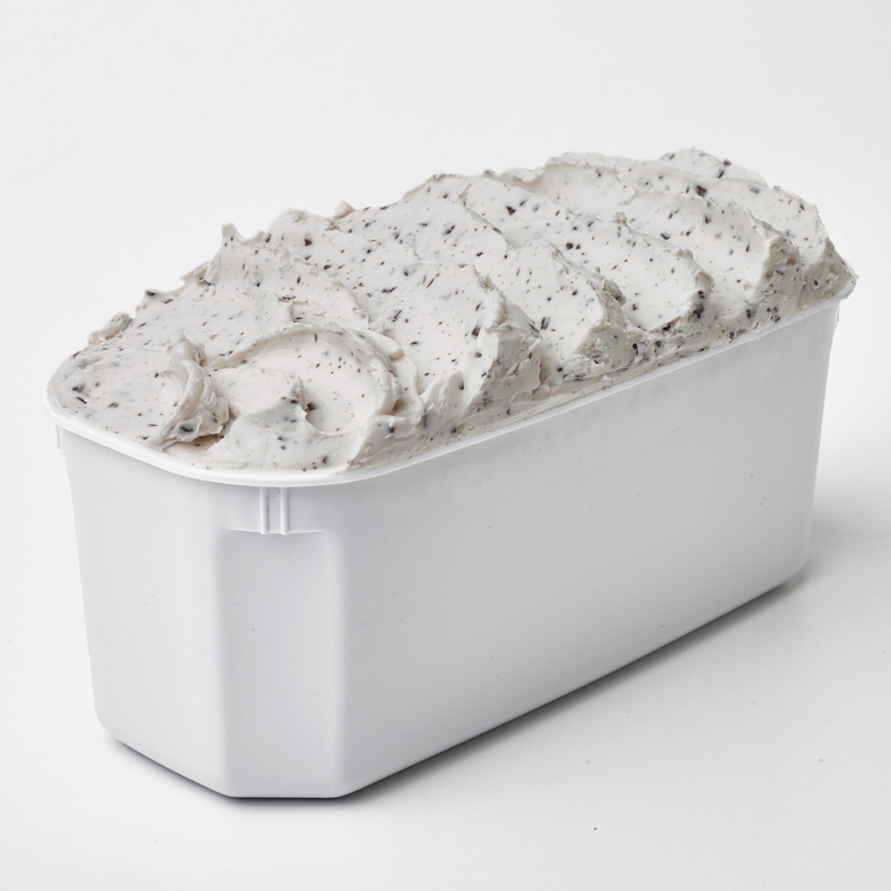 Sorvete Kibon Pote Flocos 5 Litros