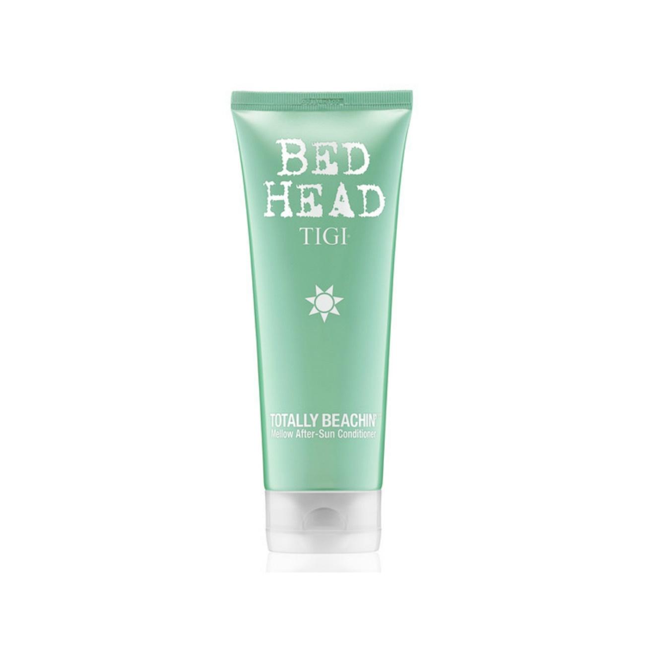 Condicionador Bed Head Totally Beachin' Pós-Sol 200mL