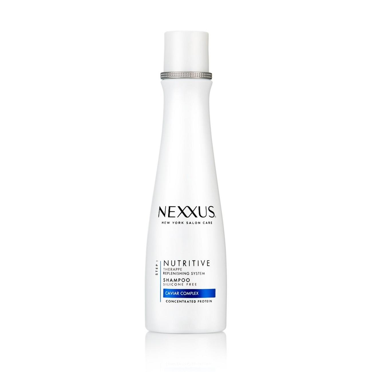 Shampoo Nexxus Nutritive Rebalancing 250ml
