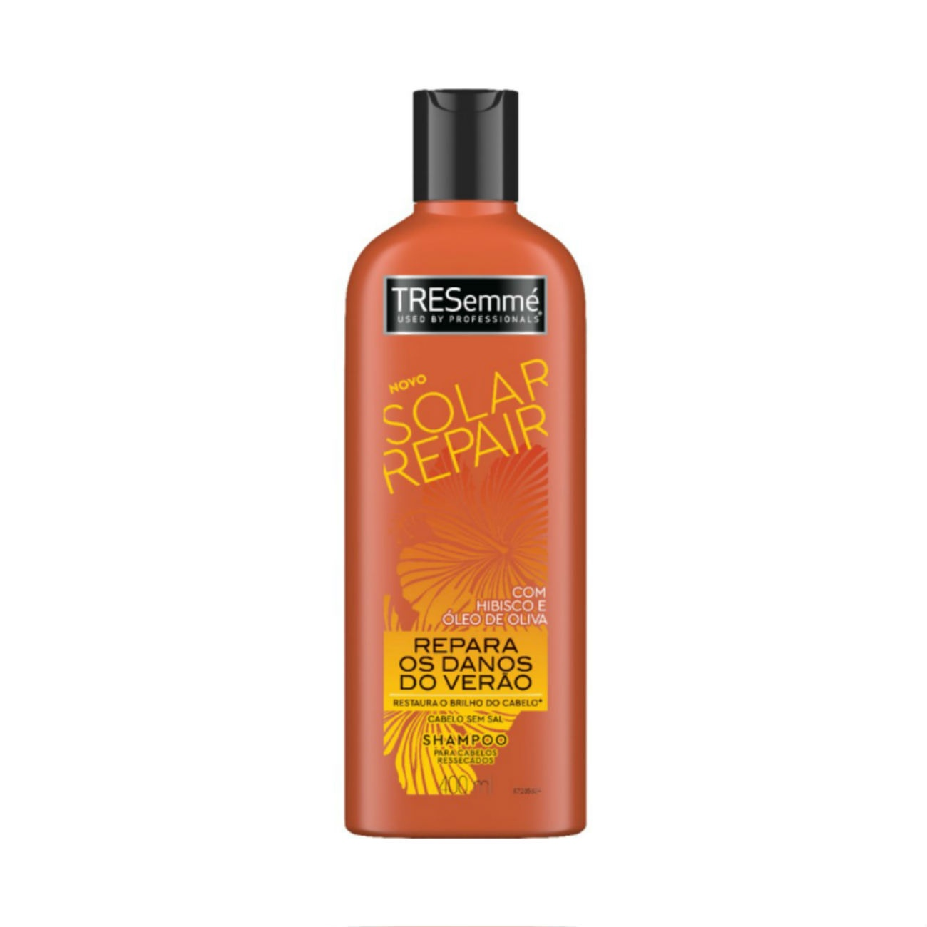 TRESemm� Shampoo Solar Repair 400ml
