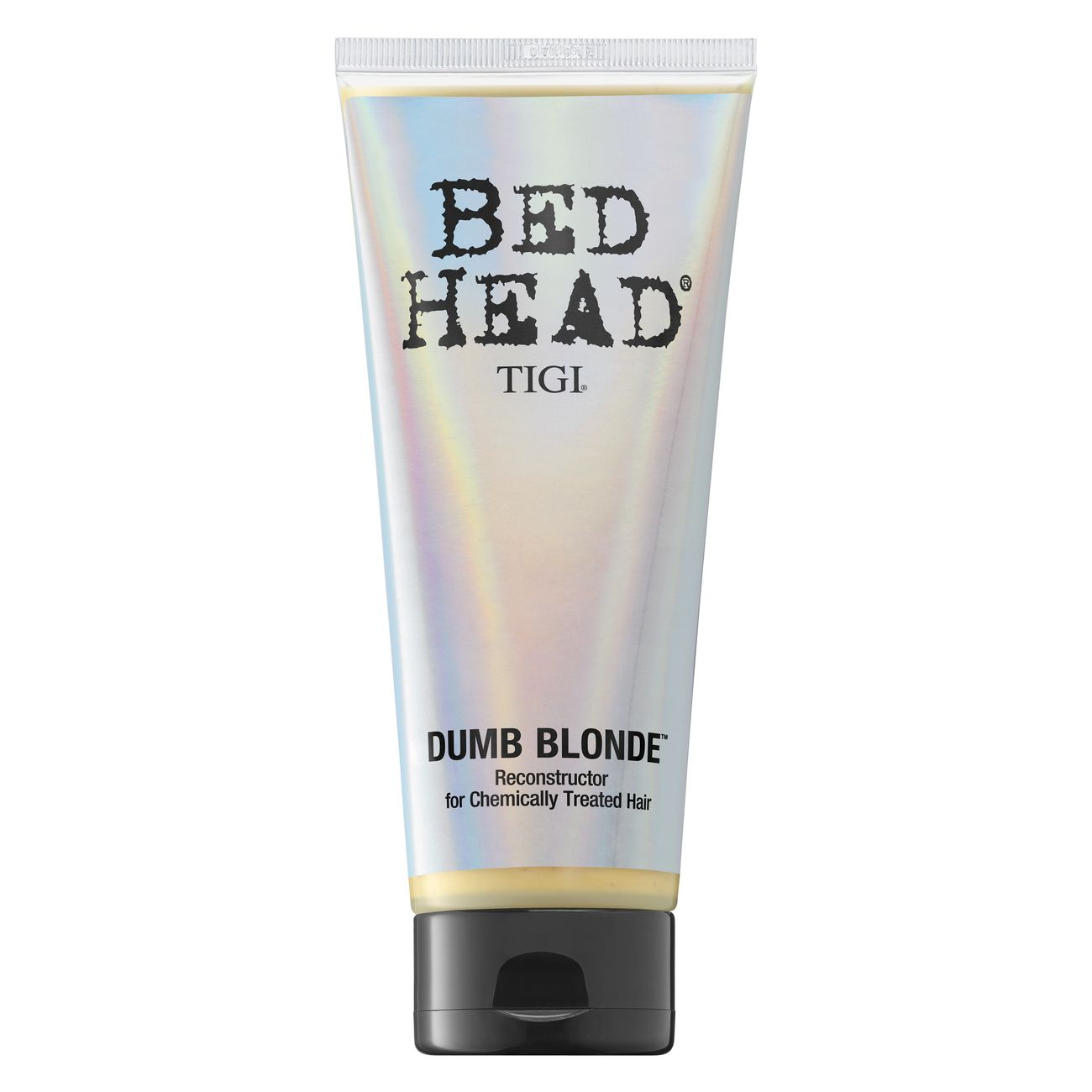 Condicionador Bead Head Reconstrutor Dumb Blonde 200ml | Caixa com 1
