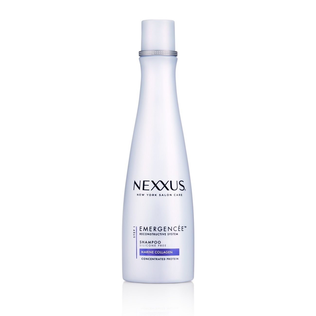 Shampoo Nexxus Emergence 250ml