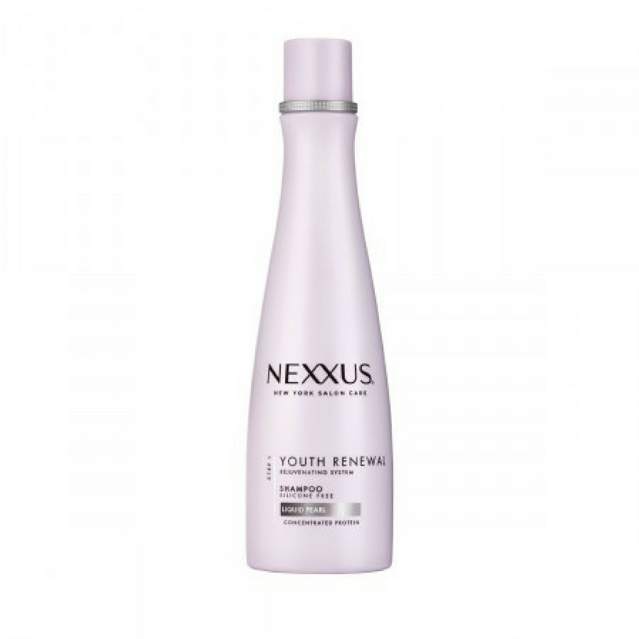 Shampoo Nexxus Youth Renewal 250ml