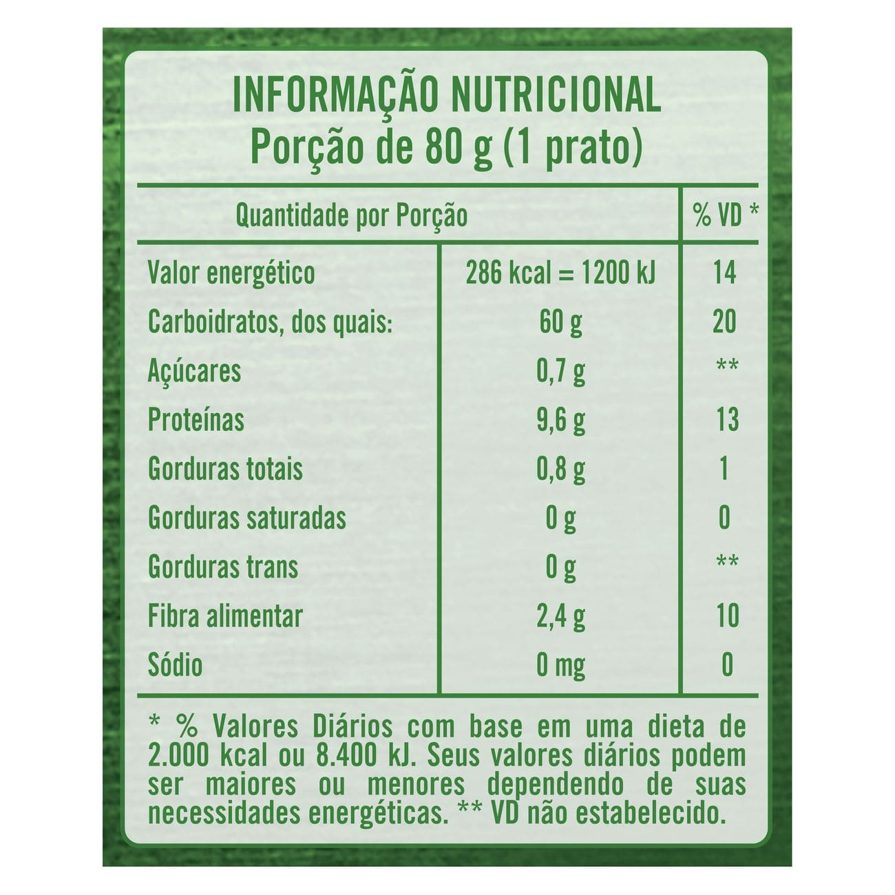 Macarrão Penne Knorr Grano Duro 500g