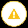 ícone de Alerta