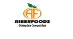 Logo Riberfoods
