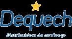 Logo Dequech
