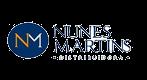Logo Casa Nunes Martins