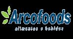 Logo Arco Foods