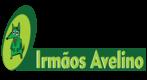 Logo Irmãos Avelino